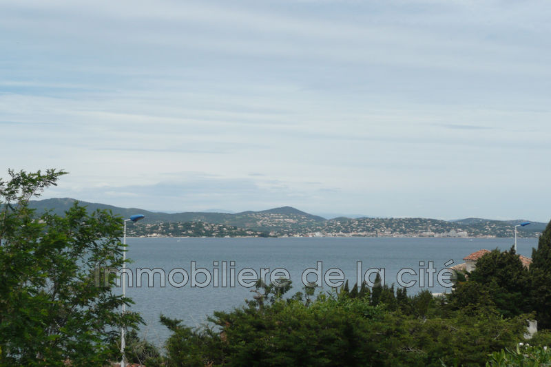 Photo Luxury property Gassin Proche plage,   to buy luxury property  9 bedrooms   500 m²