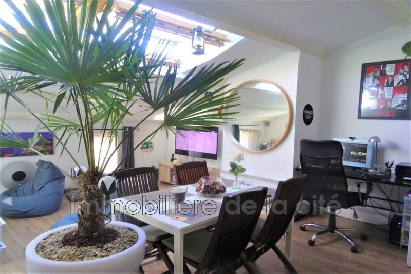 Photo n°5 - Vente appartement La Garde-Freinet 83680 - 140 000 €