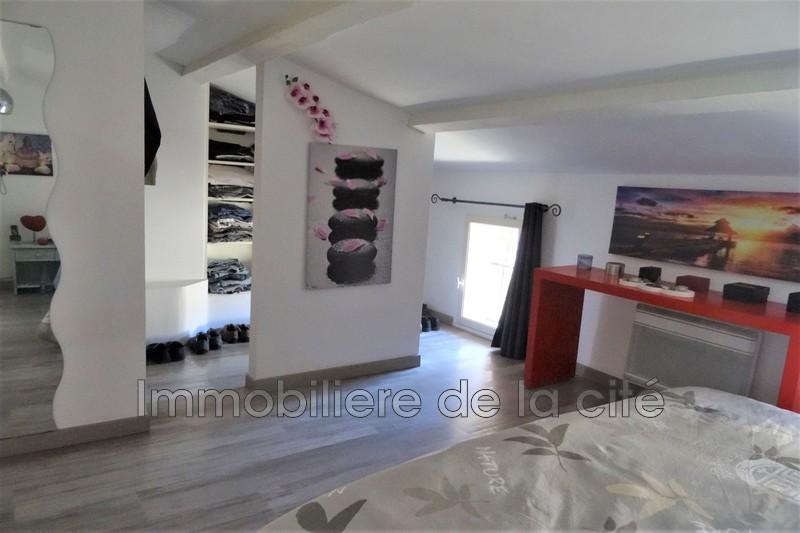 Photo n°3 - Vente appartement La Garde-Freinet 83680 - 140 000 €