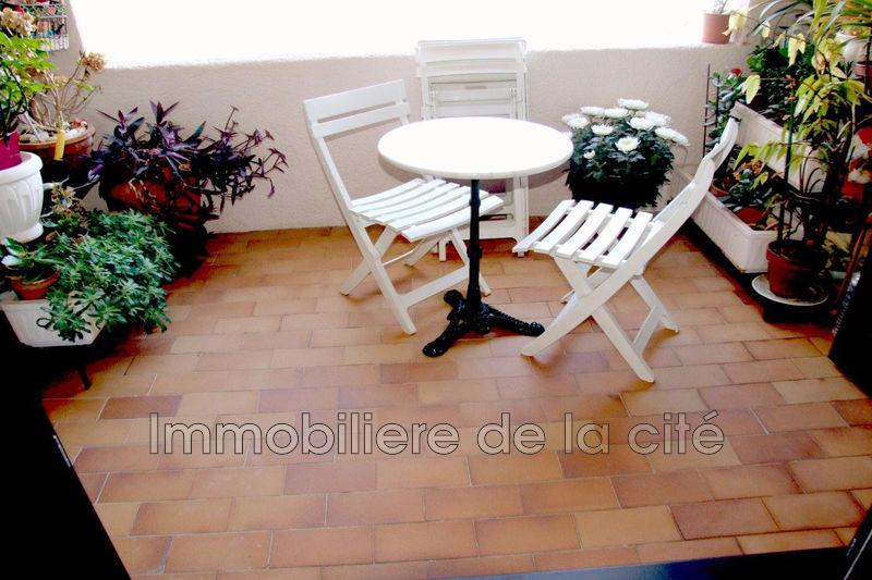 Photo n°6 - Vente appartement Cogolin 83310 - 212 000 €