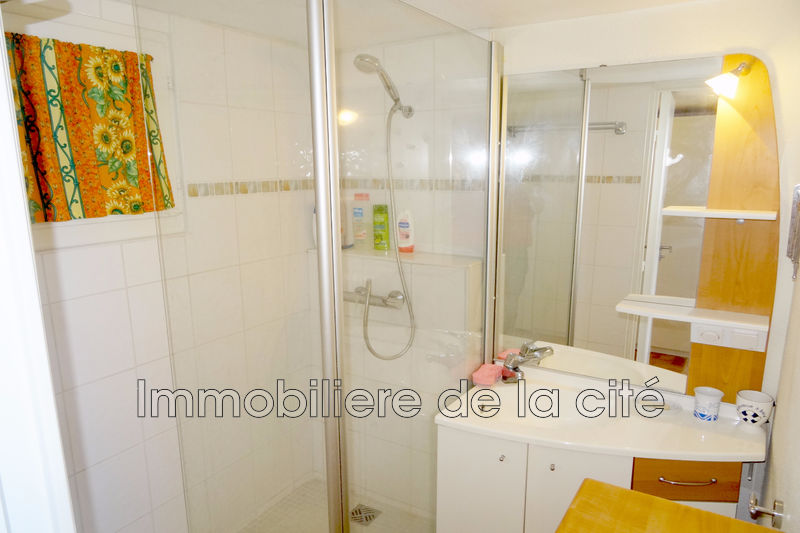 Photo n°5 - Vente appartement Port grimaud 83310 - 320 000 €