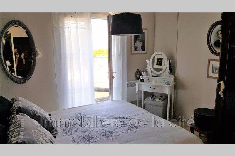 Photo n°5 - Vente Appartement rez-de-jardin Gassin 83580 - 620 000 €