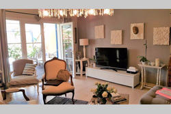 Photos  Appartement Rez-de-jardin à vendre Cogolin 83310