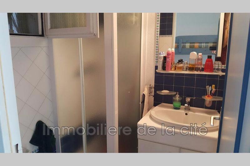 Photo n°4 - Vente Appartement studio cabine Port grimaud 83310 - 165 000 €