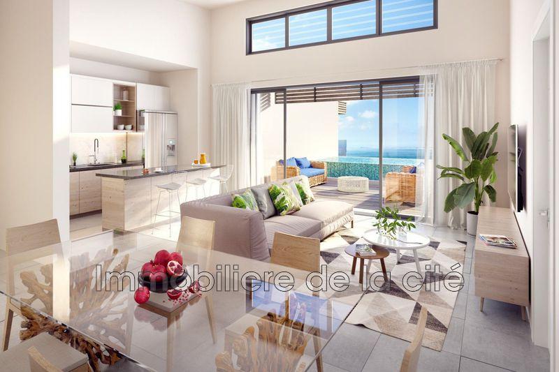 Photo n°3 - Vente appartement de prestige Tamarin 15685 - 1 025 000 €