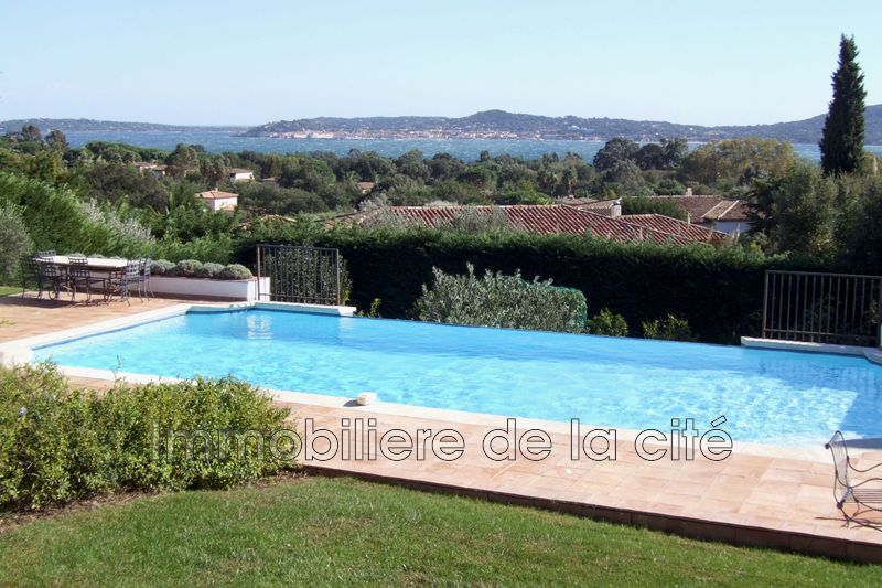 Photo Luxury property Grimaud Proche plages,   to buy luxury property  4 bedrooms   250 m²