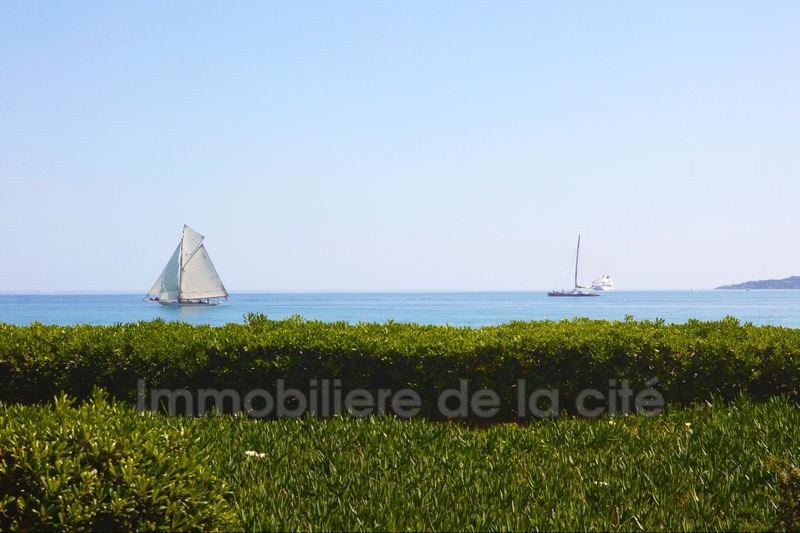 Photo Apartment Port grimaud Centre,   to buy apartment  2 rooms   45 m²