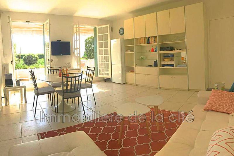 Photo Appartement Port grimaud Plage,   to buy appartement  2 rooms   45 m²