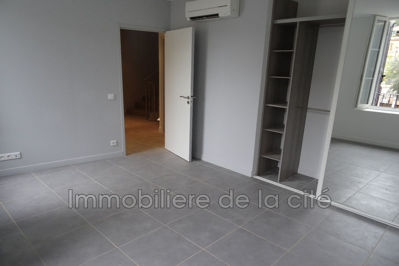 Photo n°10 - Vente maison de ville Sainte-Maxime 83120 - 645 000 €