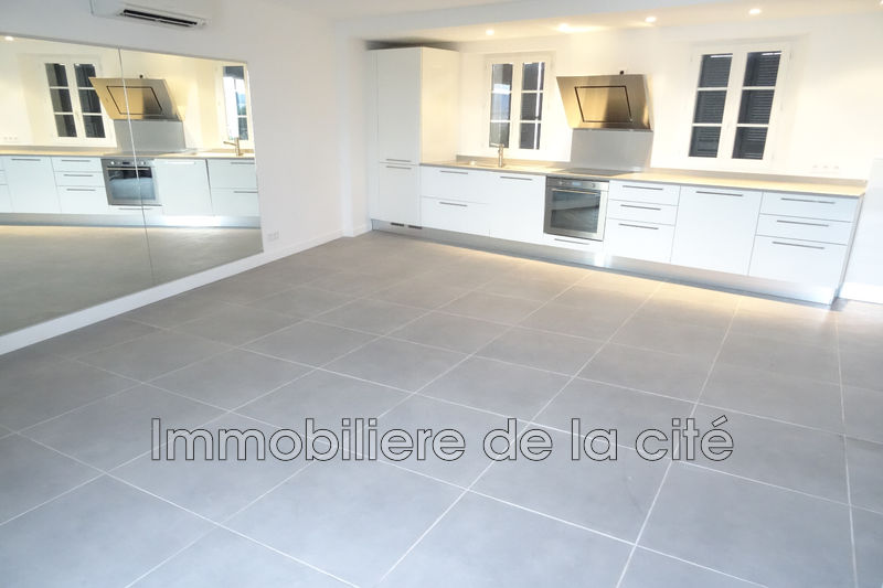Photo n°2 - Vente maison de ville Sainte-Maxime 83120 - 645 000 €