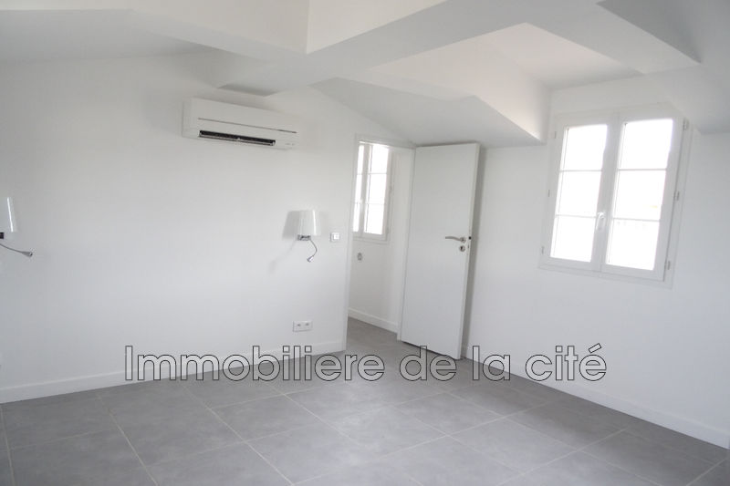 Photo n°3 - Vente maison de ville Sainte-Maxime 83120 - 645 000 €