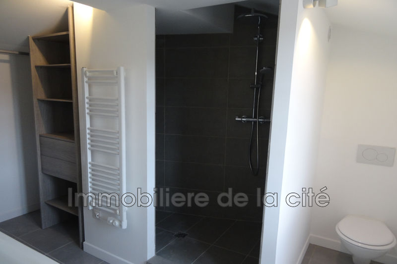 Photo n°6 - Vente maison de ville Sainte-Maxime 83120 - 645 000 €