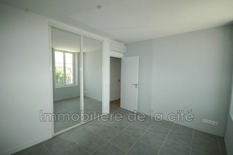 Photo n°5 - Vente maison de ville Sainte-Maxime 83120 - 645 000 €