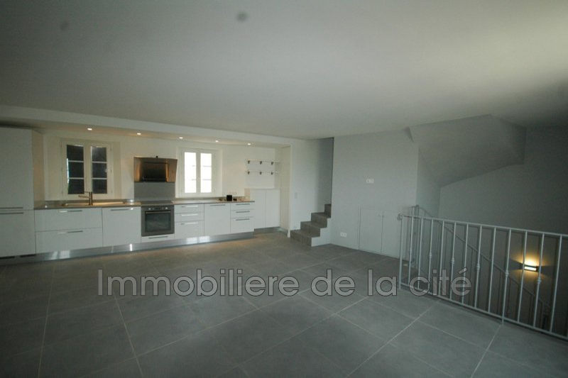 Photo n°8 - Vente maison de ville Sainte-Maxime 83120 - 645 000 €