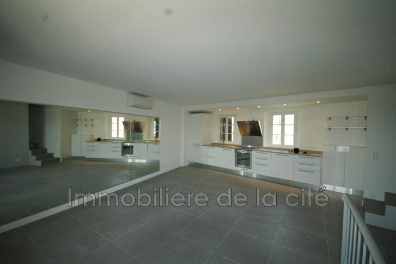 Photo n°7 - Vente maison de ville Sainte-Maxime 83120 - 645 000 €