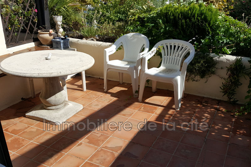 Photo n°10 - Vente Appartement duplex Port grimaud 83310 - 324 950 €