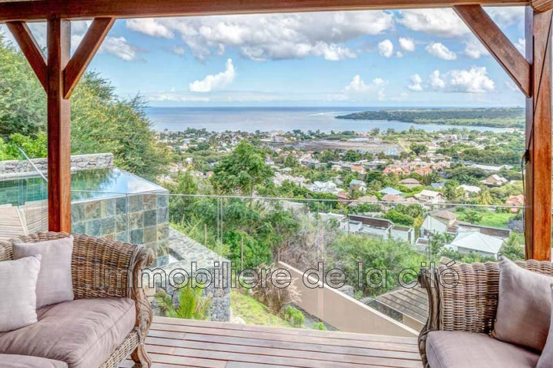 Photo Appartement de prestige Tamarin Tamarin,   to buy appartement de prestige  4 rooms   144 m²
