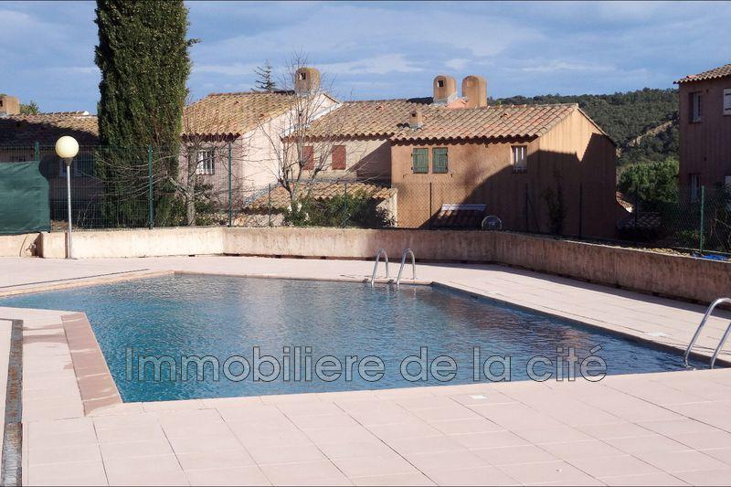 Photo n°7 - Vente Maison mazet Gassin 83580 - 308 000 €