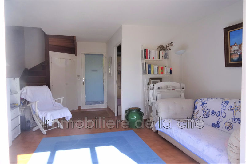 Photo n°2 - Vente Maison mazet Gassin 83580 - 308 000 €
