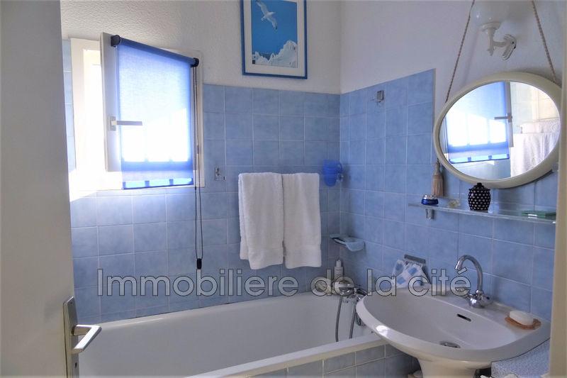 Photo n°4 - Vente Maison mazet Gassin 83580 - 308 000 €