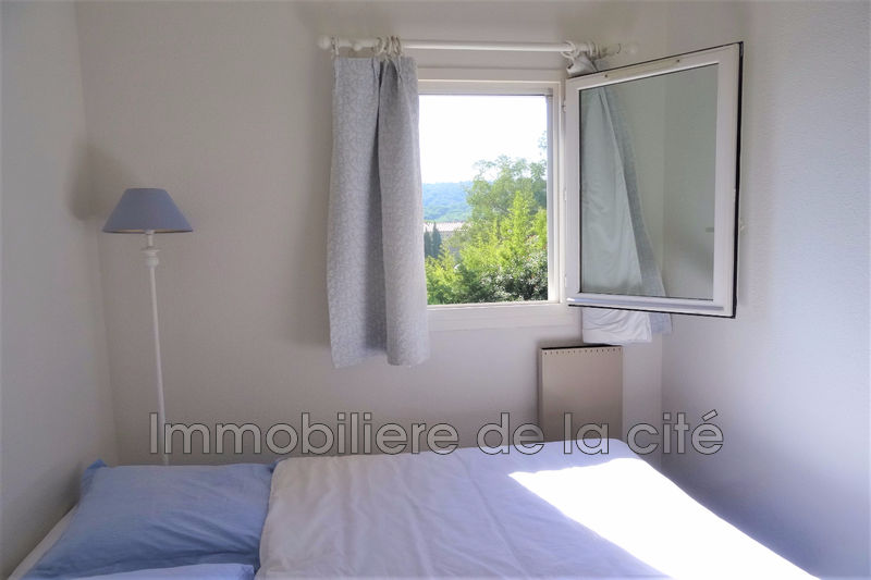 Photo n°3 - Vente Maison mazet Gassin 83580 - 308 000 €