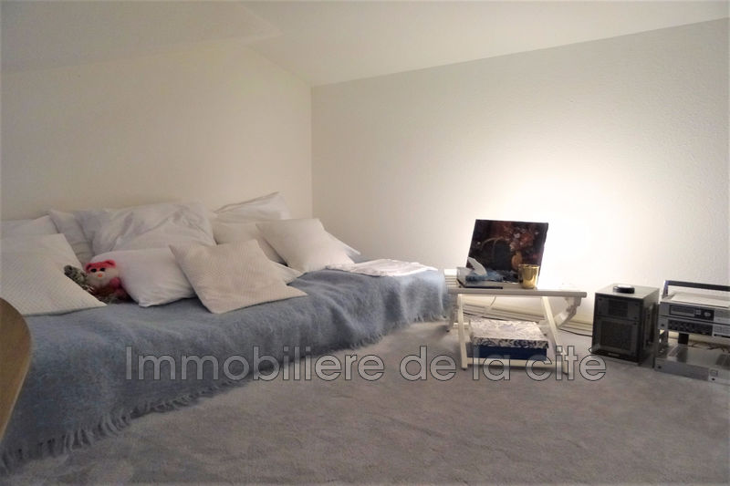 Photo n°6 - Vente Maison mazet Gassin 83580 - 308 000 €