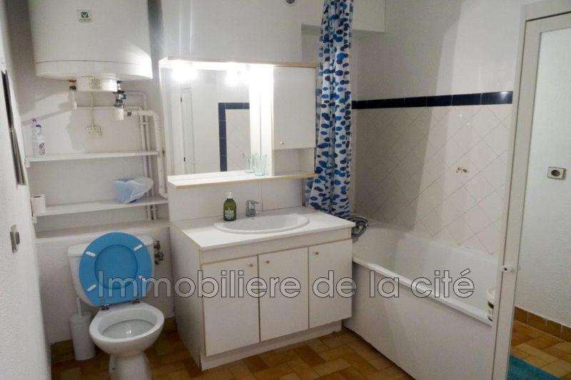 Photo n°6 - Vente appartement Port grimaud 83310 - 390 000 €