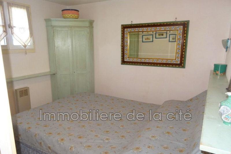Photo n°5 - Vente appartement Port grimaud 83310 - 390 000 €