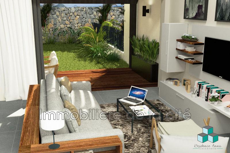 Photo Duplex Cascavelle Mauritius,   achat duplex  4 pièces   126m²