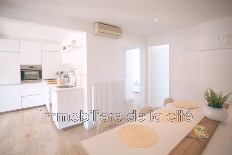 Photo n°4 - Vente appartement Port grimaud 83310 - 620 000 €