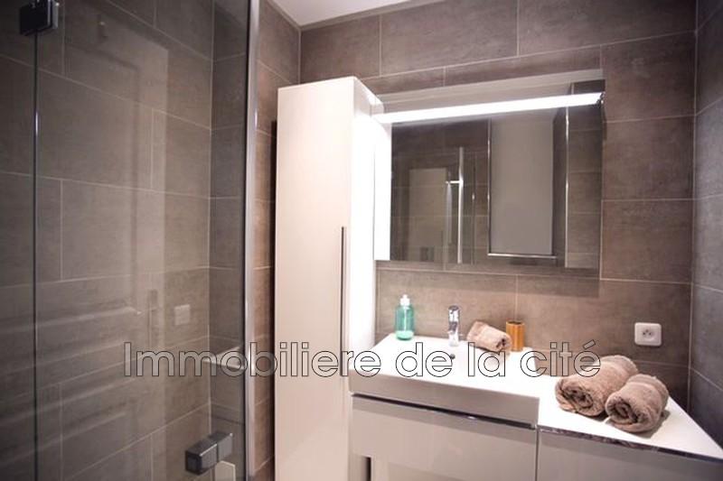 Photo n°6 - Vente appartement Port grimaud 83310 - 620 000 €