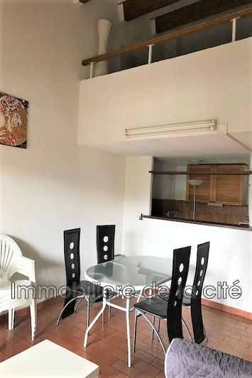 Photo Appartement Cogolin Centre-ville,   to buy appartement  3 rooms   48 m²