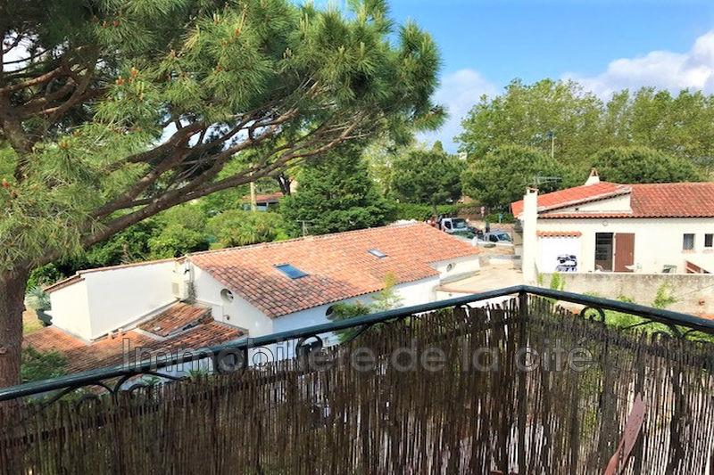 Photo n°4 - Vente appartement Saint-Tropez 83990 - 239 000 €
