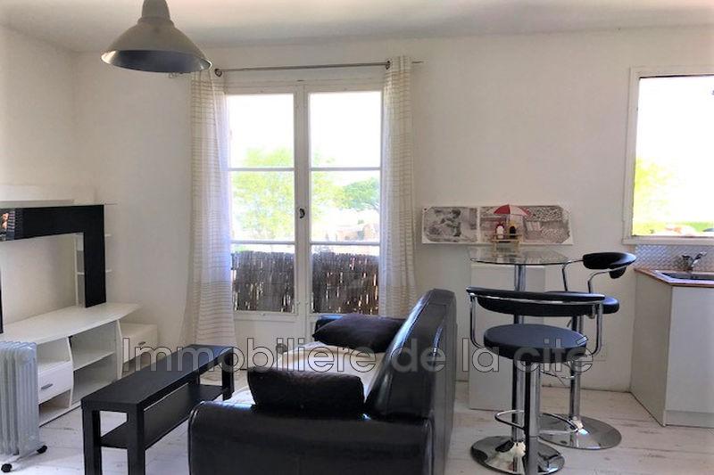 Photo n°7 - Vente appartement Saint-Tropez 83990 - 239 000 €