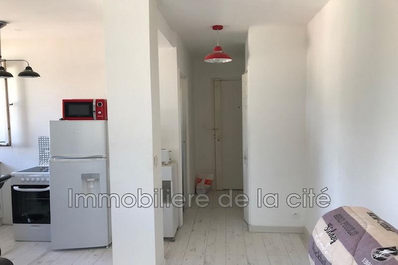 Photo n°8 - Vente appartement Saint-Tropez 83990 - 239 000 €