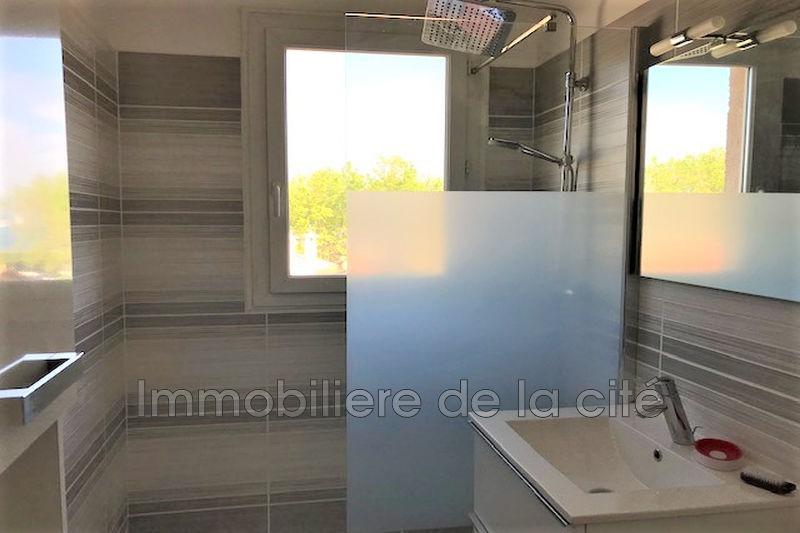 Photo n°3 - Vente appartement Saint-Tropez 83990 - 239 000 €