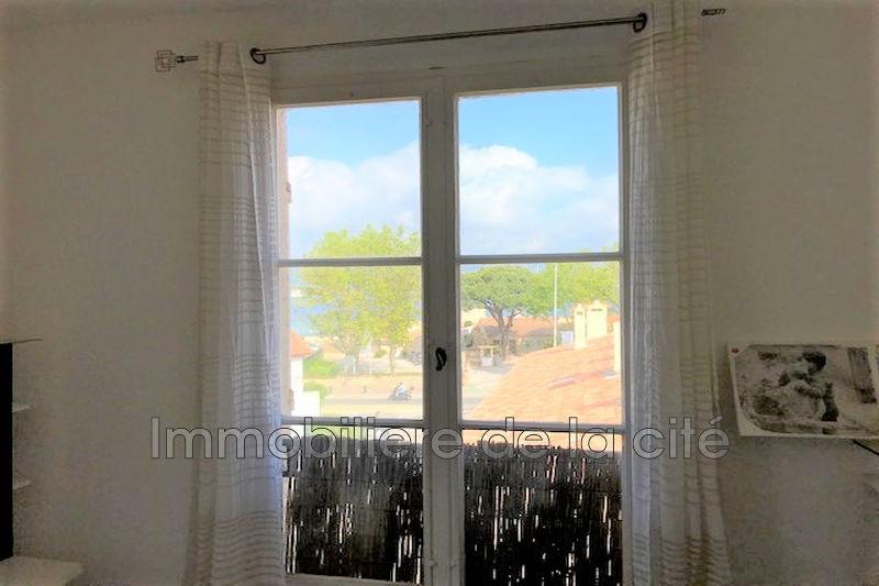 Photo n°6 - Vente appartement Saint-Tropez 83990 - 239 000 €