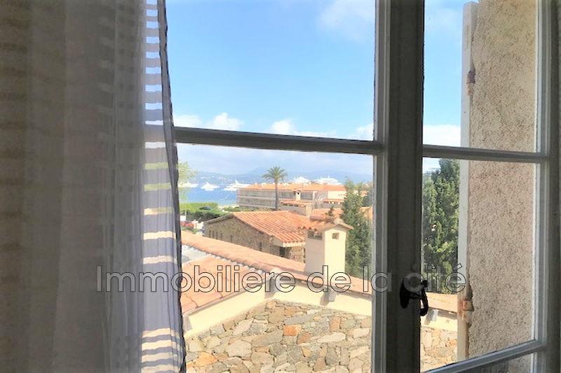 Photo n°5 - Vente appartement Saint-Tropez 83990 - 239 000 €