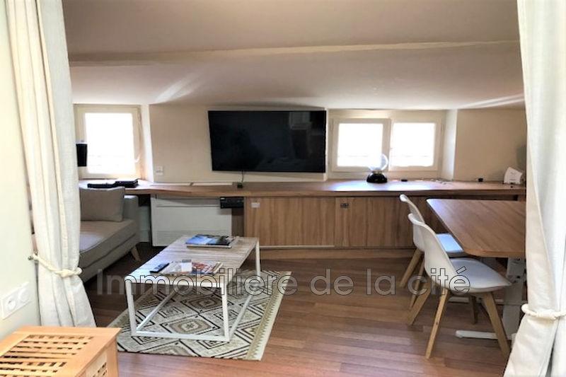 Photo n°6 - Vente appartement Saint-Tropez 83990 - 378 000 €