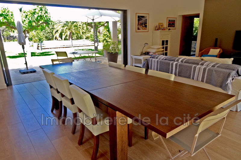 Photo Luxury property Ramatuelle Plage à pieds,   to buy luxury property  4 bedrooms   150 m²