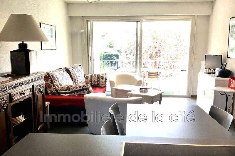 Photo n°6 - Vente appartement Port grimaud 83310 - 507 000 €