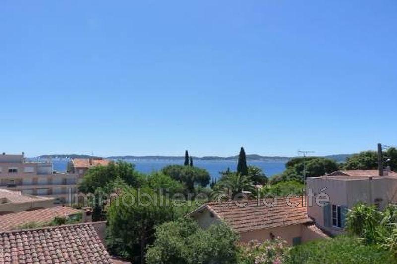 Photo Villa Sainte-Maxime Centre-ville,   achat villa  3 chambres   145m²