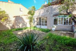 Photos  Appartement Rez-de-jardin à vendre Saint-Tropez 83990