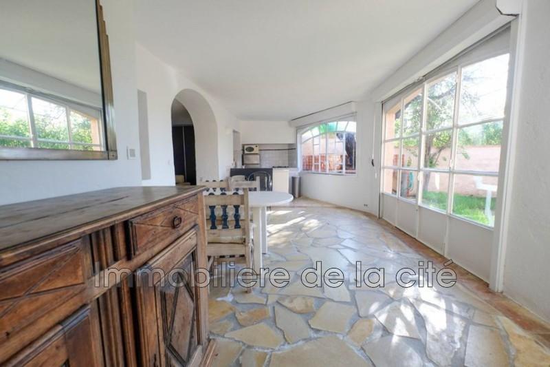 Photo n°7 - Vente Appartement rez-de-jardin Saint-Tropez 83990 - 799 000 €