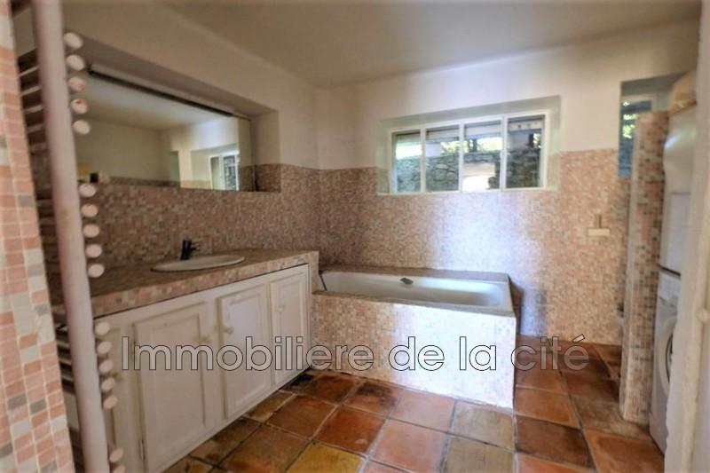 Photo n°6 - Vente Appartement rez-de-jardin Saint-Tropez 83990 - 799 000 €