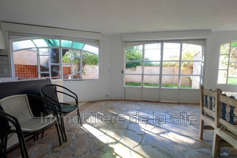 Photo n°5 - Vente Appartement rez-de-jardin Saint-Tropez 83990 - 799 000 €