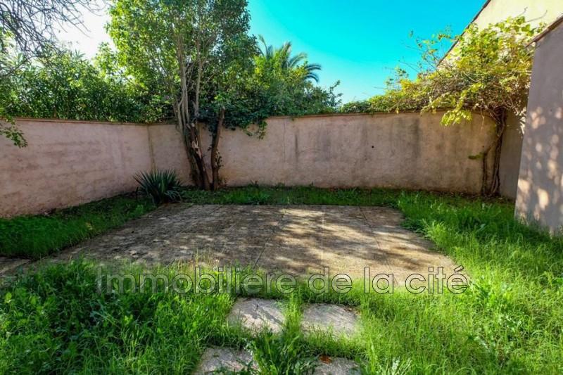 Photo n°3 - Vente Appartement rez-de-jardin Saint-Tropez 83990 - 799 000 €