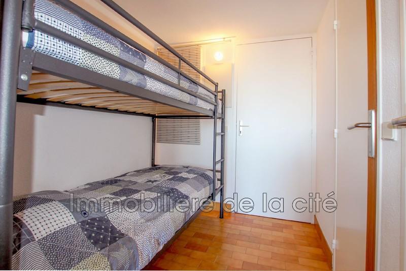 Photo n°5 - Vente appartement Port grimaud 83310 - 259 000 €
