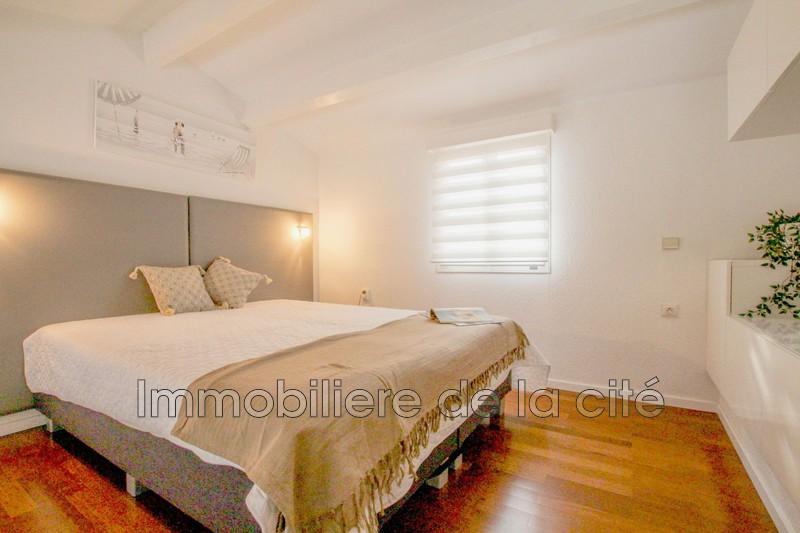 Photo n°4 - Vente appartement Port grimaud 83310 - 259 000 €