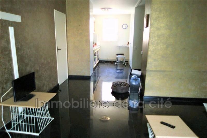 Photo n°3 - Vente appartement Saint-Tropez 83990 - 598 000 €